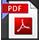 pdf-40